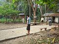 Pétanque, Luang Prabang.jpg