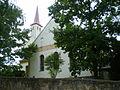 Põlva kirik, 2009, regnr 23780.jpg