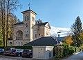 Pörtschach Johannaweg 1 Villa Venezia NW-Ansicht 10112019 7442.jpg