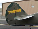 P-40N Elevator and Rudder.jpg