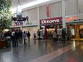 P1030495 copyWinkelcentrum Etten-Leur.jpg