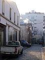 P1080404 Paris XI impasse de Mont-Louis rwk.jpg