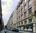 P1100926 Paris II rue Bachaumont rwk.JPG