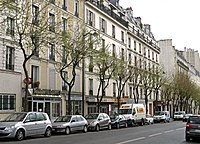 P1170804 Paris X avenue Claude-Vellefaux rwk.jpg