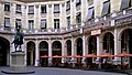 P1190869 Paris IX theatre Edouard VII rwk.jpg