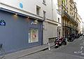P1240788 Paris VI rue de l'abbe-Gregoire rwk.jpg