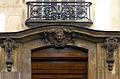 P1250242 Paris XVI rue de annonciation n21 rwk.jpg