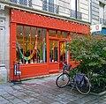 P1270873 Paris IV rue du Tresor boutique rwk.jpg