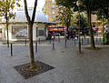 P1280681 Paris XX place St-Fargeau rwk.jpg