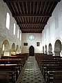 PA00078459 nef romane église Saint Pierre de Machault Ardennes.jpg