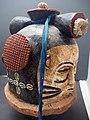 PC183393 n Janus helmet mask, Igala people, Nigeria. WA02531 (23194859603).jpg