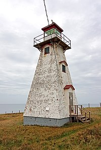 PEI Cape Tryon Lighthouse (2015-10).jpg