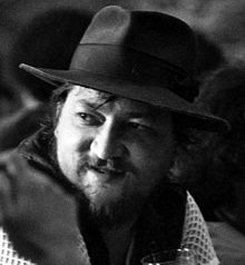 Image result for Rainer Werner Fassbinder