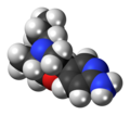 PF-592,379 molecule spacefill.png