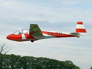 PH-521 Schleicher ASK-13 pic3.JPG