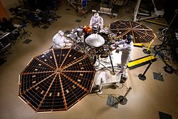 PIA19664-MarsInSightLander-Assembly-20150430.jpg