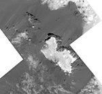 PIA22477-DwarfPlanet-Ceres-Dawn-CerealiaFacula-20180622a.jpg