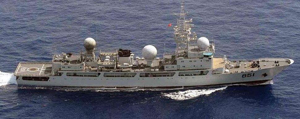 PLANS Beijixing (AGI-851) 20120514