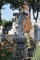 PL - Mielec - cmentarz parafialny - Kroton 009.JPG