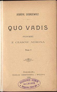 http://upload.wikimedia.org/wikipedia/commons/thumb/3/3d/PL_Henryk_Sienkiewicz-Quo_vadis_t.1_007.jpeg/220px-PL_Henryk_Sienkiewicz-Quo_vadis_t.1_007.jpeg