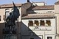 PM 016523 E Segovia.jpg