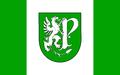 POL gmina Pruszcz Gdański flag.png