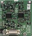 POWER PCB FRONT.jpg