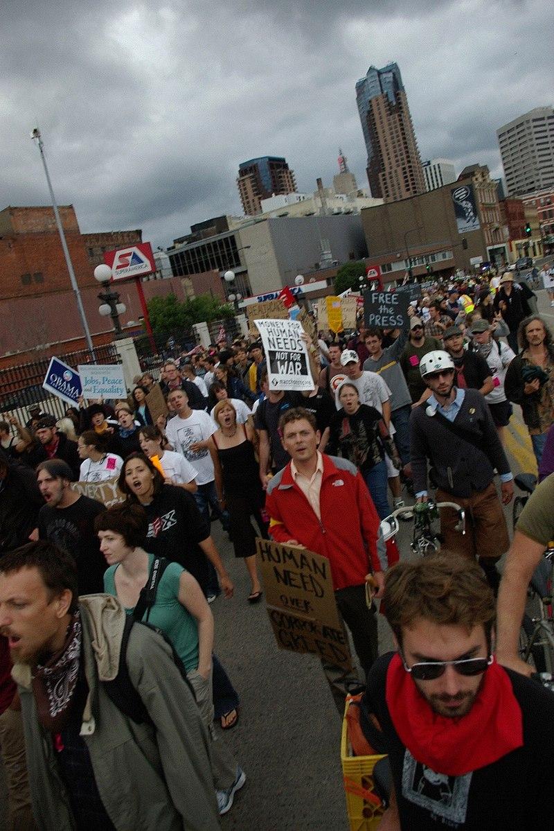 PPEHRC-march-Minnesota-20080902.jpg
