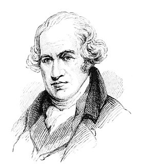PSM V12 D145 James Watt.jpg