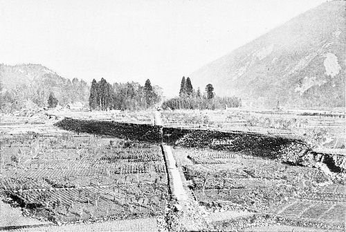 PSM V47 D323 Cause of the great earthquake in central japan 1891.jpg