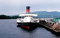 PS Maid of the Loch 2004.jpg