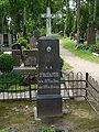 PVaicaicio kapas.jpg