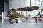 PWS-26 - Muzeum Lotnictwa Kraków.jpg
