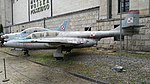 PZL TS-11 Iskra MWP 01.jpg