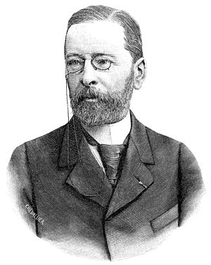 Paul Thureau-Dangin - Paul Thureau-Dangin.