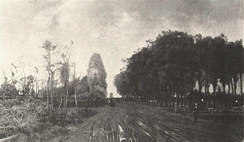 File:Paál László - 1870 - Naplemente.jpg