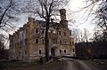 Pałac Karpniki. Foto Barbara Maliszewska.jpg