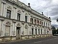 Pałac Wichertów w Starogardzie Gdańskim.jpg