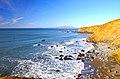 Pacifica Coastline 01.jpg