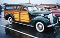 Packard woody (3050942295).jpg