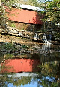Packsaddle Covered Bridge.jpg