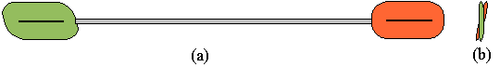 "LA VILLE ""ESPACE F1"" - Page 5 500px-PaddleForKayakTopAndAxisView"