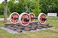 Paderborn - 2016-05-16 - Eisenbahnräder Wewer (002).jpg