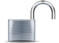 Padlock-silver-medium-open.png