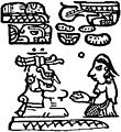 Page84-Queen Moo and the Egyptian Sphinx 1 Troano p1 plxxii.jpg