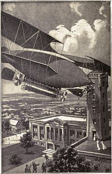 Page 006 Tom Swift Airship.jpg