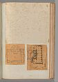Page from a Scrapbook containing Drawings and Several Prints of Architecture, Interiors, Furniture and Other Objects MET DP372138.jpg