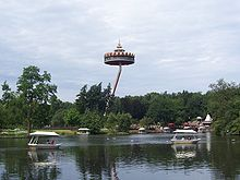 pagode efteling wikip 233 dia