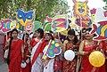 Pahela Baishakh 2016.jpg
