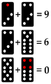 Pai Gow Example 1.png
